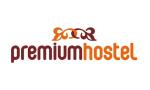 Logo: Hostel Premium