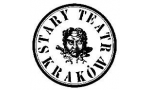 Logo: Narodowy Stary Teatr im. Heleny Modrzejewskiej - Kraków