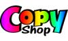 Copy Shop - Krak�w