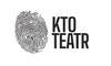 Teatr KTO - Kraków