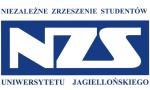 Niezależne Zrzeszenie Studentów UJ