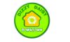 Dizzy Daisy Downtown Hostel - Krak�w