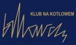 Na Kotłowem - Kraków