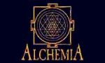 Alchemia Klub - Kraków