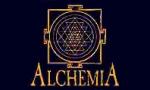 Alchemia Klub