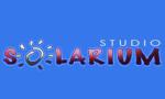 Logo: Solarium Studio
