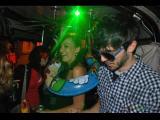 PUB-lic Tram Party - zdjęcie nr 386755
