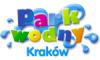 Park Wodny - Krak�w