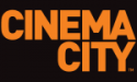 Cinema City Plaza - Krak�w
