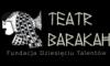 Teatr BARAKAH - Kraków