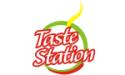 Taste Station - Krak�w