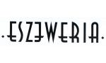 Eszeweria - Krak�w
