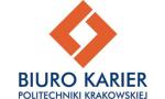 Biura Karier Politechniki Krakowskiej