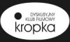 Dyskusyjny Klub Filmowy KROPKA  - Krak�w