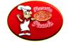 Pizzeria Picolo - Krak�w
