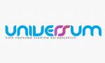 Koło Naukowe Studiów Europejskich UNIVERSUM