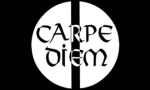 Szalona środa w Carpe Diem