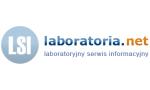 Laboratoryjny Serwis Informacyjny Laboratoria.net