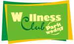 Logo: Wellness Park Wodny - Kraków