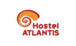 Logo: Hostel Atlantis