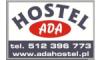 Ada Hostel - Krak�w