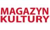 Magazyn Kultury - Kraków