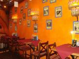 Restauracja The Mexican - zdjęcie nr 411955