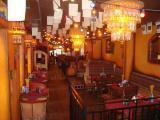 Restauracja The Mexican - zdjęcie nr 411958