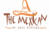 Restauracja The Mexican - Krak�w