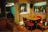 Frania Cafe  - zdjęcie nr 403385
