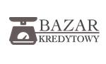 Logo: Bazarkredytowy.pl - Kraków