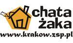 Logo: Studenckie Biuro Kwater Chata Żaka