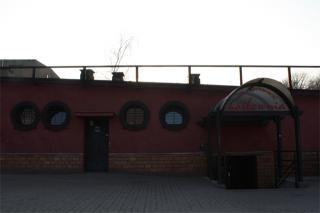 Kotłownia Klub - zdjęcie