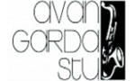 "Klub & Restauracja ""AvanGarda Stu"" w Ruben Hotel"