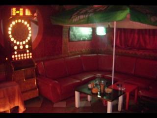 Club 69 - zdjęcie