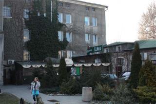 Piwnica Artystyczna Kawon - zdjęcie