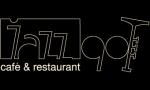 Jazzgot Cafe
