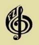 Logo: Filharmonia Zabrzańska