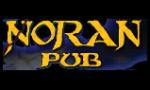 Noran Pub