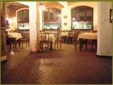 Stara Szko�a Restauracja - zdj�cie nr 69979