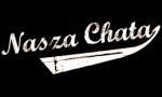 Nasza Chata
