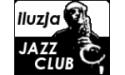 Jazz Club Iluzja - Zabrze