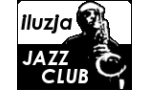 Logo Jazz Club Iluzja
