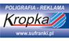 PPHU Kropka s. c. Joanna i Artur Sufranek  - Zabrze