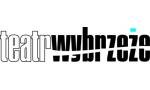Logo: Teatr Wybrzeże Malarnia