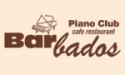 Barbados Piano Club - Gdańsk