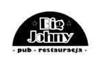 Big Johny