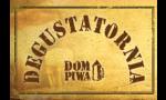 Degustatornia