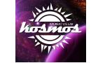Music Club Kosmos  - Gda�sk