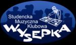 Klub Studencki Wysepka